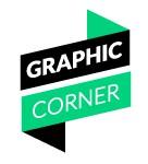 ĐGraphic Corner